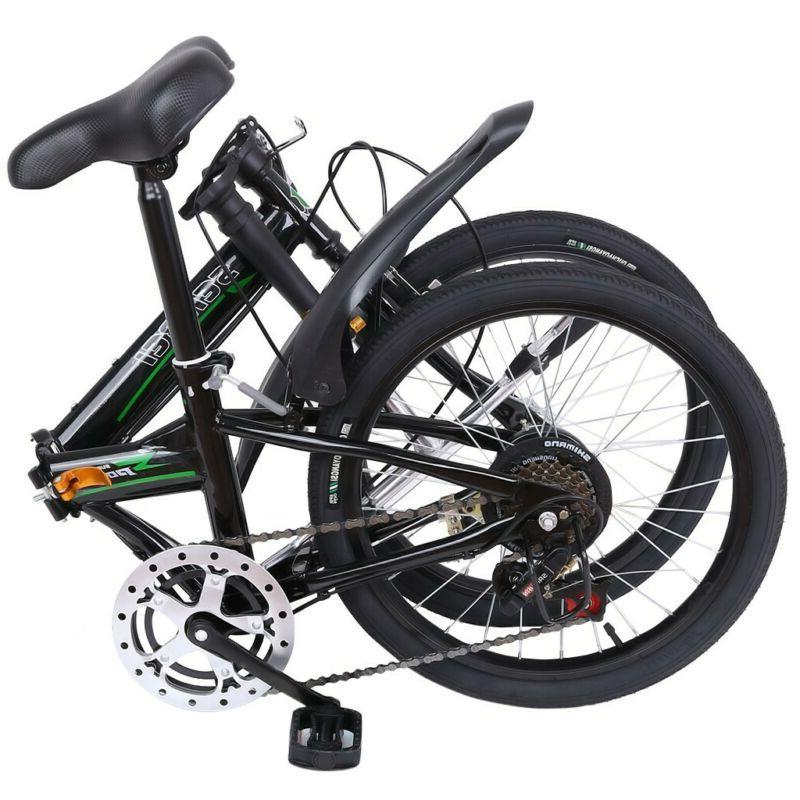 """Full Bike 26"""" MTB"""