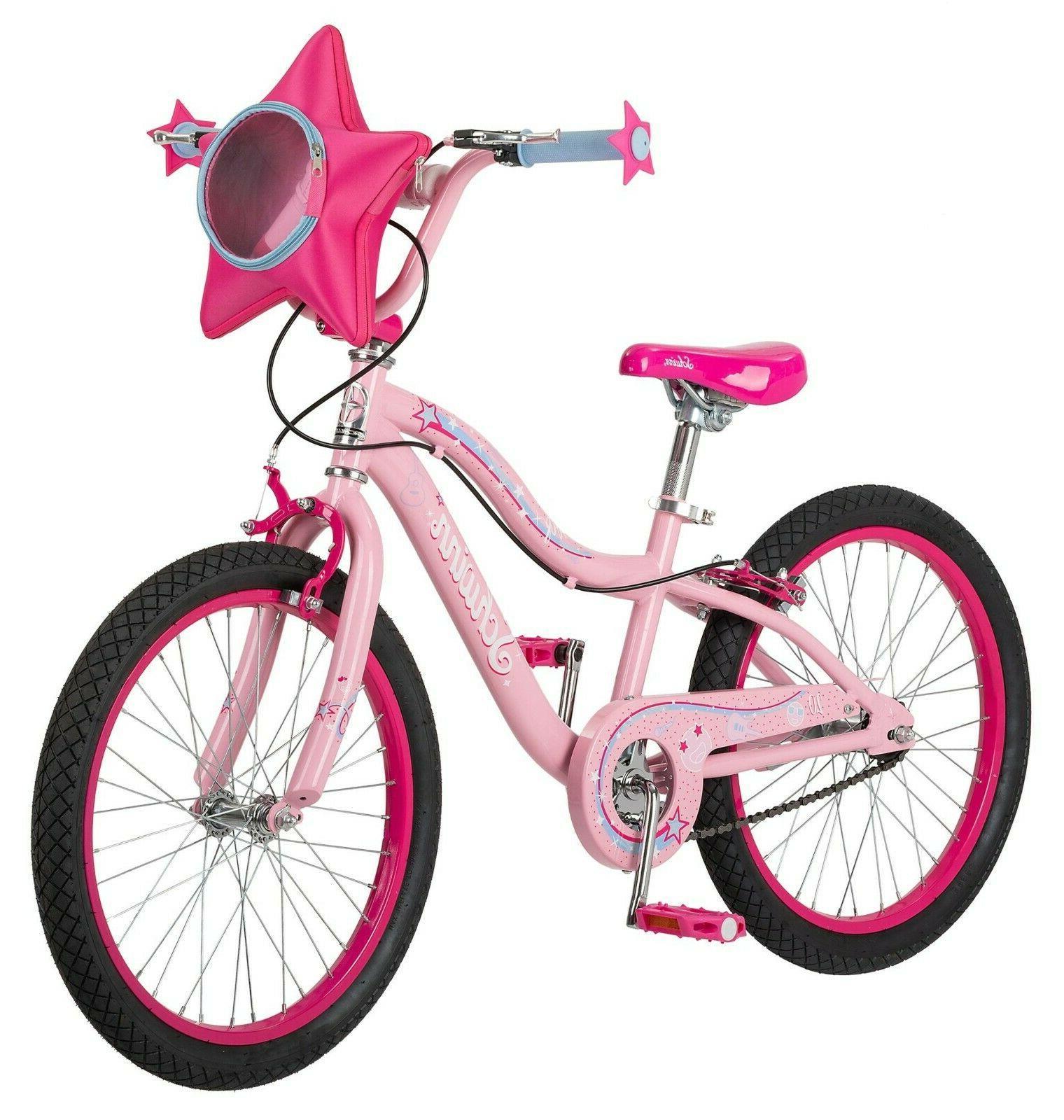 20 kids sidewalk bike girls wheels bicycle