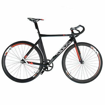 2015 TK2 Track Bike Gear