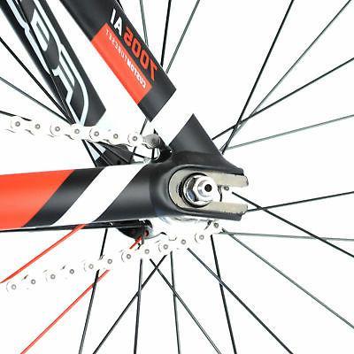 2015 Felt TK2 Track Bike Fixed Gear Omnium
