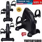 2017 Body Sculpture Mini Exercise Bike Desk Gym Cycle Pedal