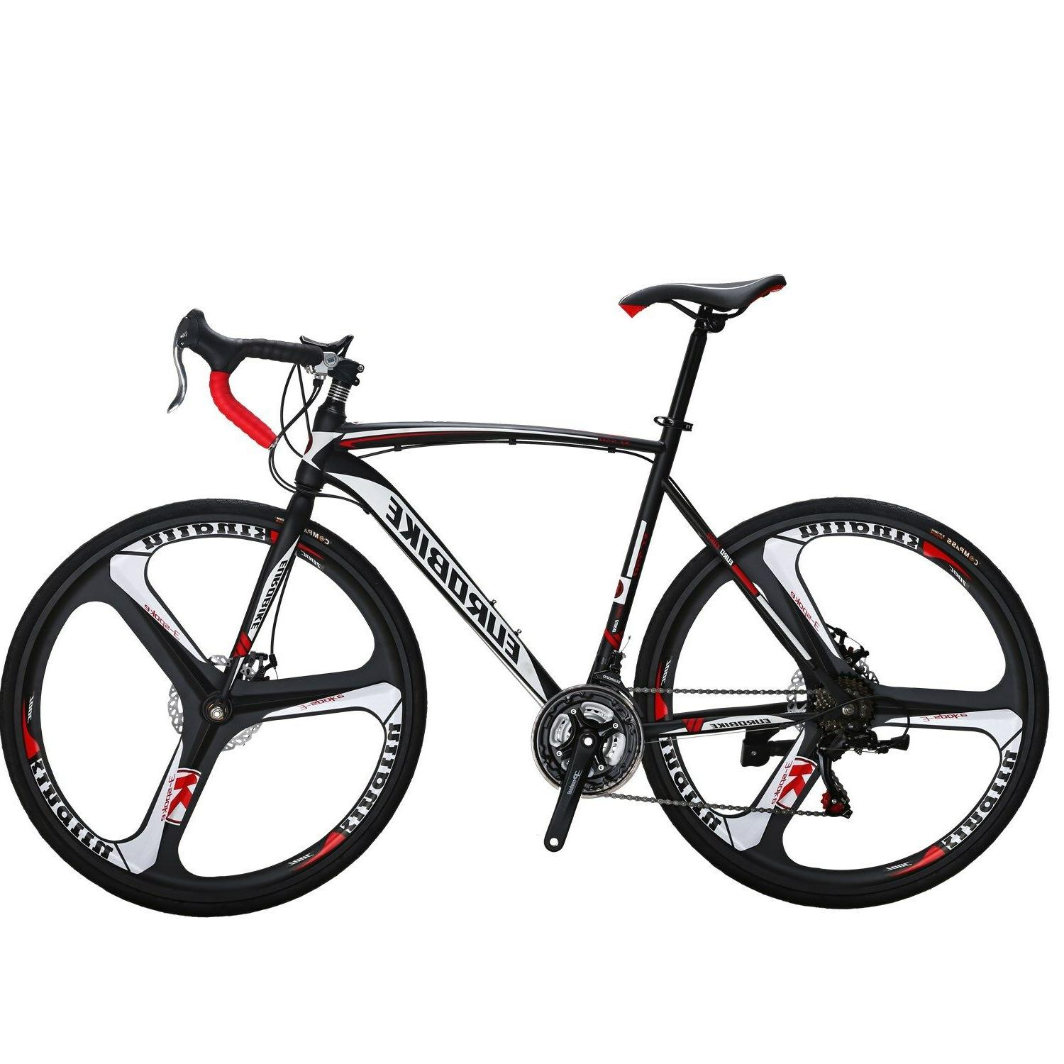 2018 700c road bike mens bikes 21