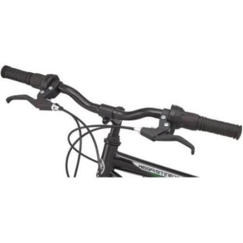 "24"" Boys Mountain Bike Inches Diameter,"
