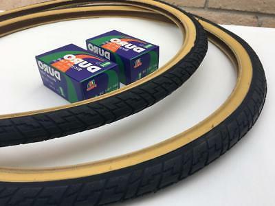 24x1 3 8 2 pairs of gumwall
