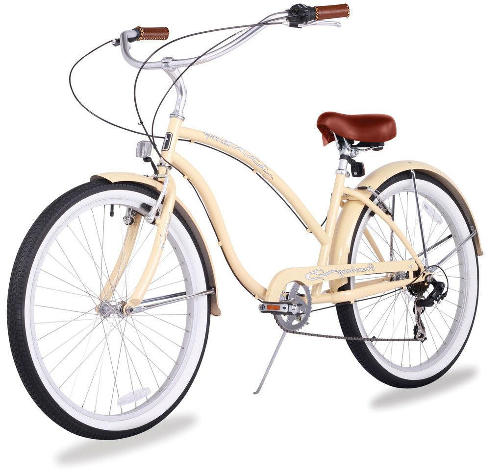 """26"""" Bike Bicycle Firmstrong"""
