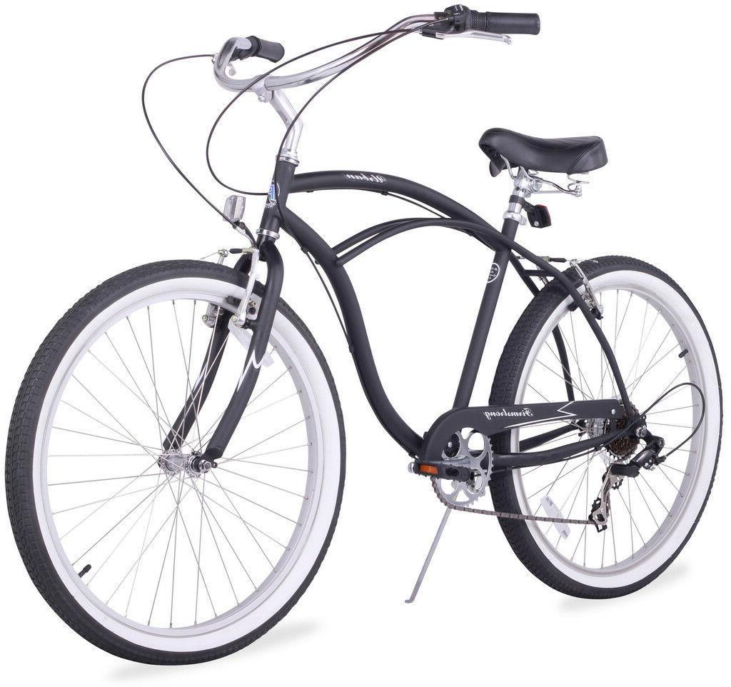 Bicycle Urban 7