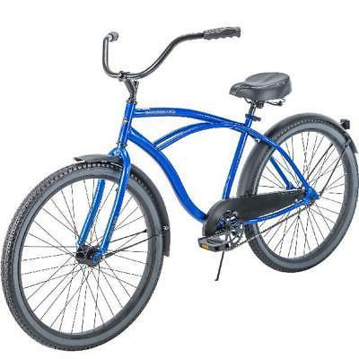"""26"""" Mens Bike Vintage Bicycle"""