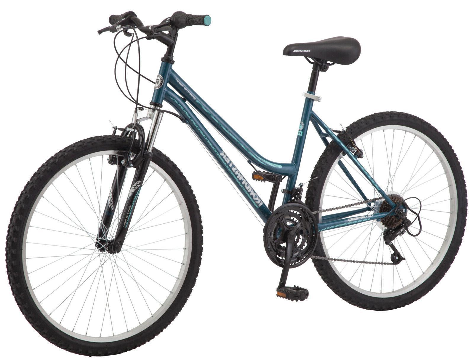 548dfa30021 Roadmaster Granite Peak Mountain Bike | Property Room 26
