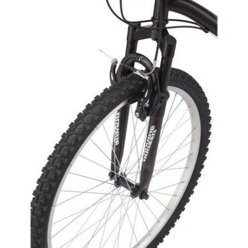 "Roadmaster 26"" Granite Peak Bike"