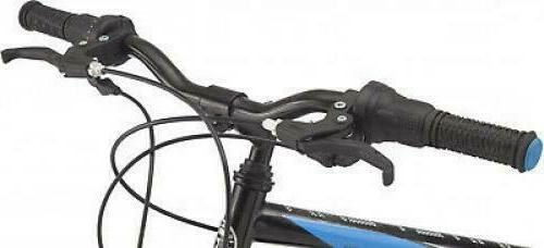 26 Mens Mountain Bike 18 Seat Cycling NEW