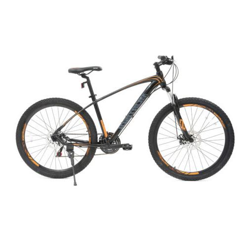 "27.5"" Mountain Front Speed Disc"