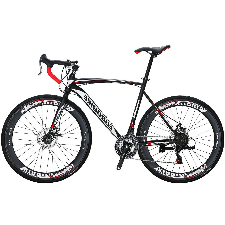27 5 folding mountain bike 21 speed