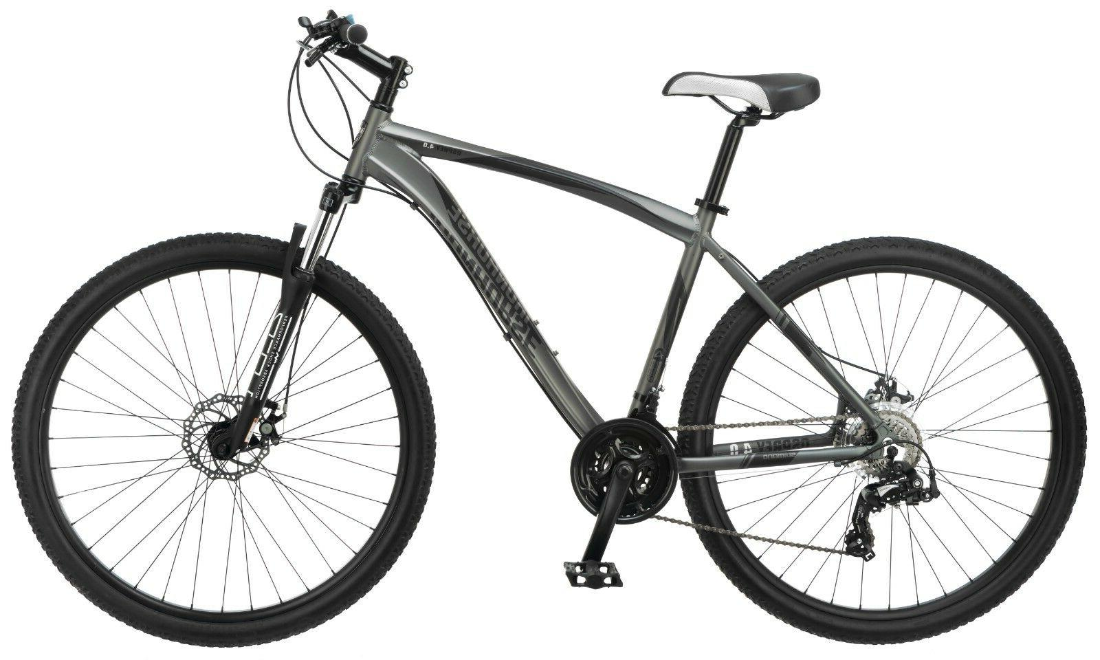 "29"" Osprey Mountain Bike"