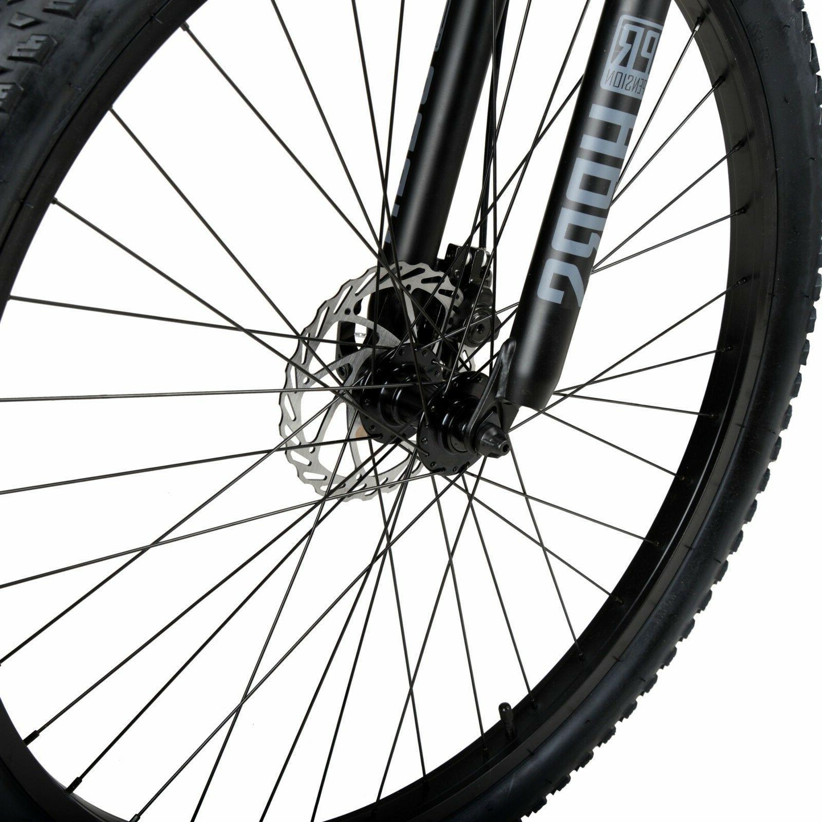 """Hyper 29"""" Men's Lightweight Bike"""