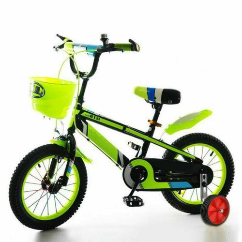 2pcs Bicycle Mute Wheels Single