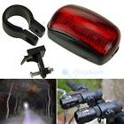 2xLED Mountain Bike Bicycle Cycling Zoomable Front Head Ligh