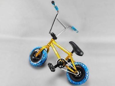 Rocker Prospector Mini BMX Bicycle