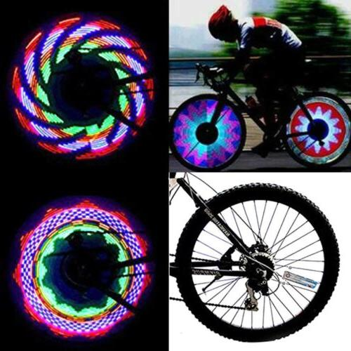 32 patterns cycling bikes bicycles
