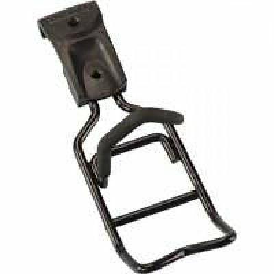 Mintcraft 191-5743 Shackle U-Lock