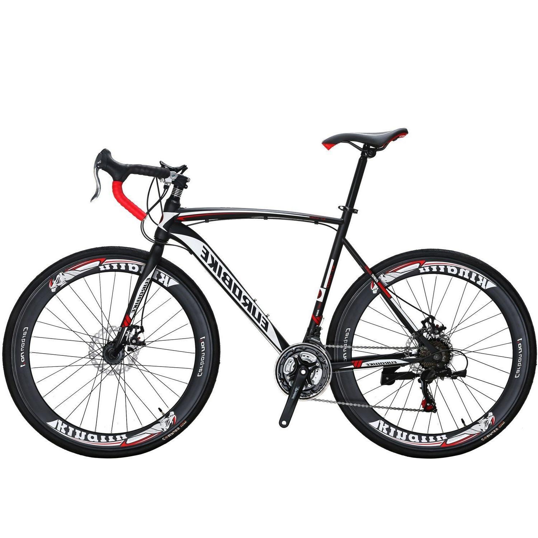 XC550 Bike bikes Brakes cycling
