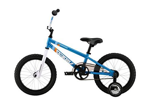 Diamondback Bicycles Viper Kid's Bike
