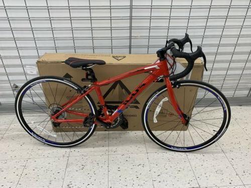 e382beefb82 ace 650 youth road bike 2x7 speed. Fuji 650 Road 2x7-speed