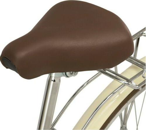 Schwinn Hybrid Bike, 7-speeds, wheels, 🔥NEW🔥