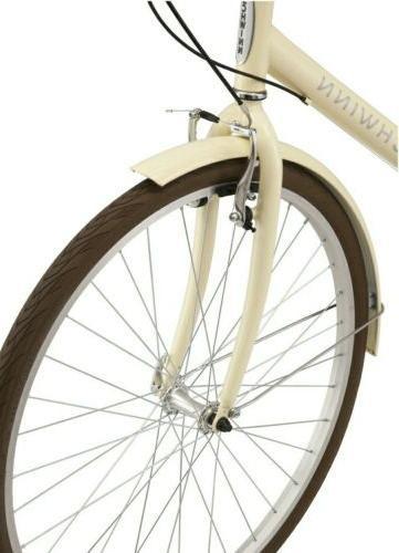 Schwinn 7-speeds, 700c wheels, 🔥NEW🔥