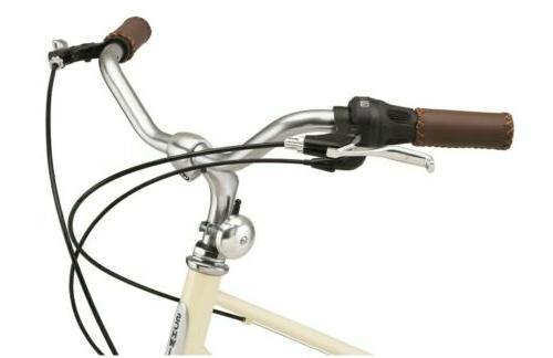 Schwinn 7-speeds, wheels, 🔥NEW🔥