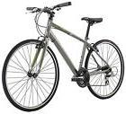Diamondback Bicycle 2016 Insight 1 Complete Performance Hybr
