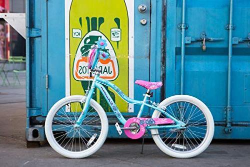 "Schwinn Bicycle, 20"""