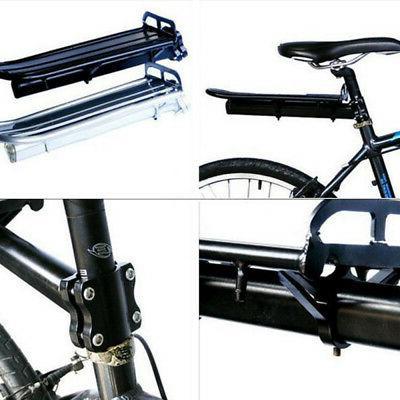 Bike Luggage Frame Holder VTN