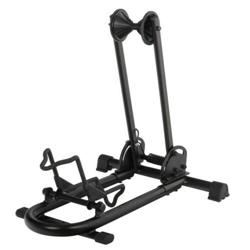 """Bicycle Stand Display Treated 2.6"""""""