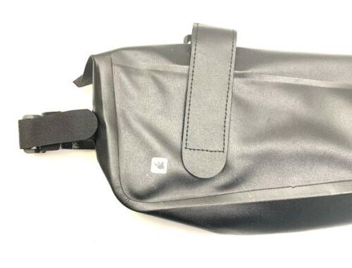 Rhinowalk Bicycle Frame Bag, Water