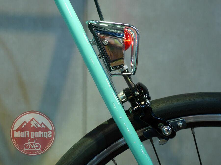 Bicycle Fender Vintage / Retro