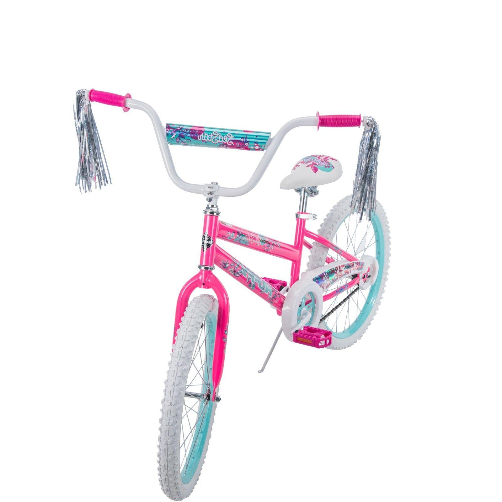 Bicycle Inch Bike Outdoor Riding