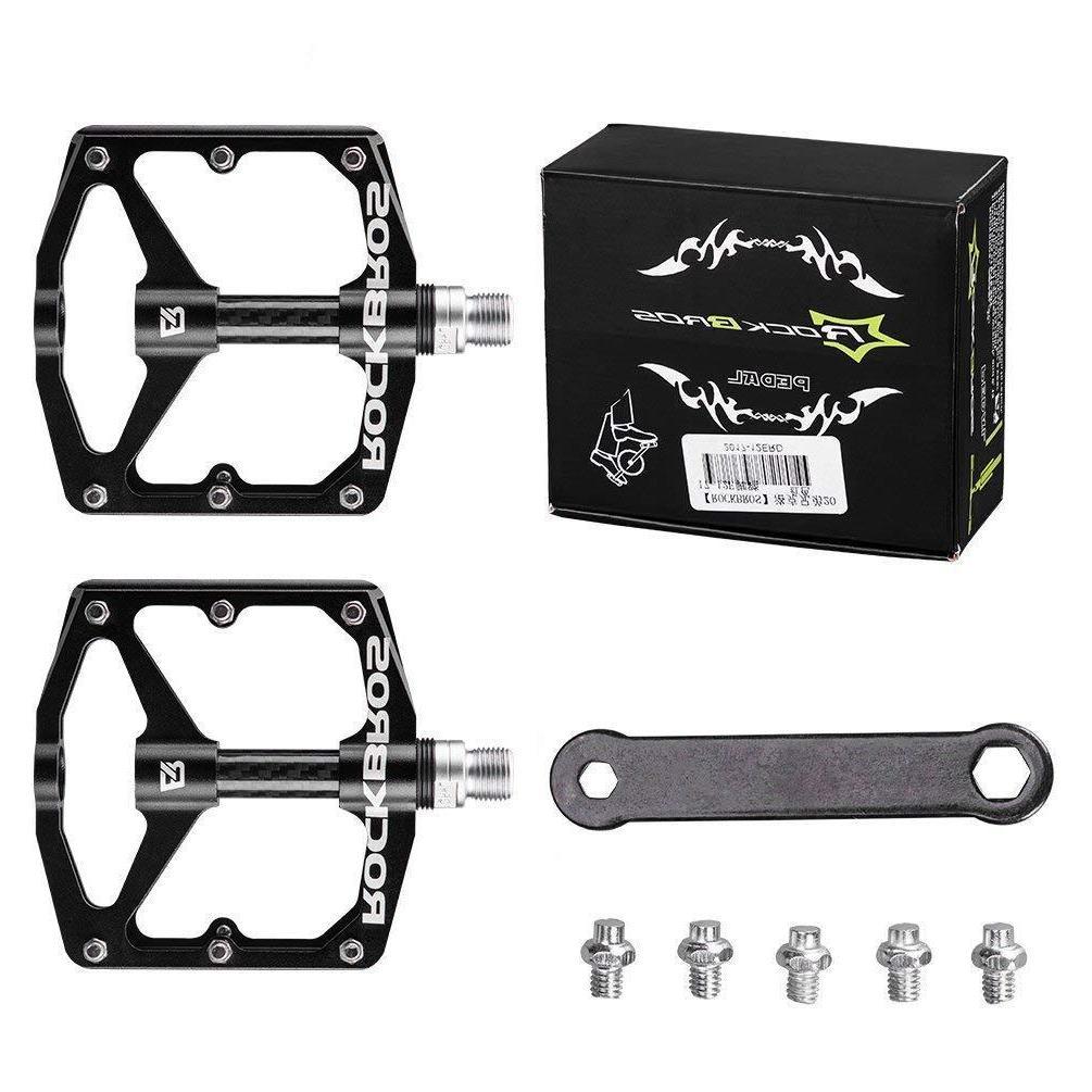 RockBros Bicycle Fiber Sealed Bearings