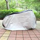 Waterproof Nylon Bicycle Cycle Bike Cover Outdoor Protector