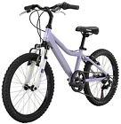 "Diamondback Bicycles Lustre 20 Kid's Mountain Bike, 20"" Whee"