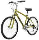 "Diamondback Bicycles Wildwood Classic Comfort Bike, 17""/Medi"