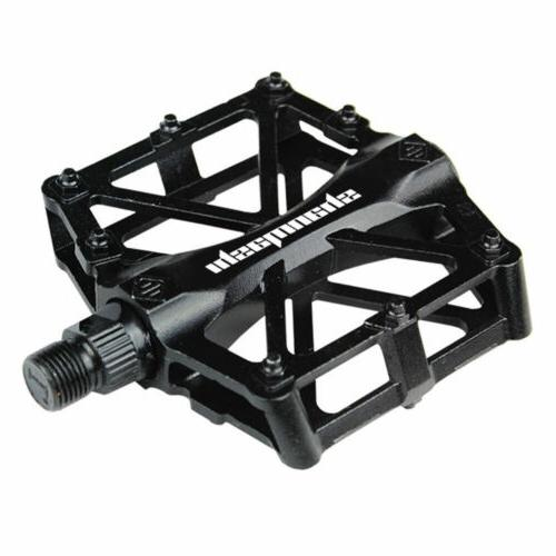 """Bike Pedals Bicycle Cycling 9/16"""""""