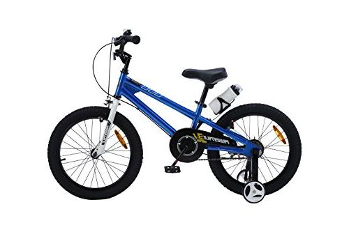 "Best Seller Bike for Children 16"" Schwinn Twilight Girls Bik"