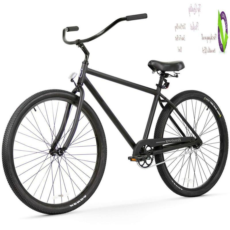 black rock men s single speed beach