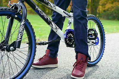 """BMX Bicycle New Inch 20"""" Boys Pedals Fun"""