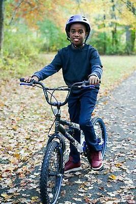 BMX New 20 Boys Kent Ambush Tires Pedals New Fun