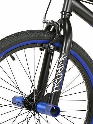BMX New 20 Boys Kent Ambush Tires Pedals