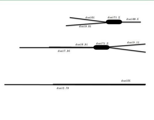 Upper + Lower Rear Spinner Rotor S... Bavel Bmx Bike Gyro Brake Cables Front