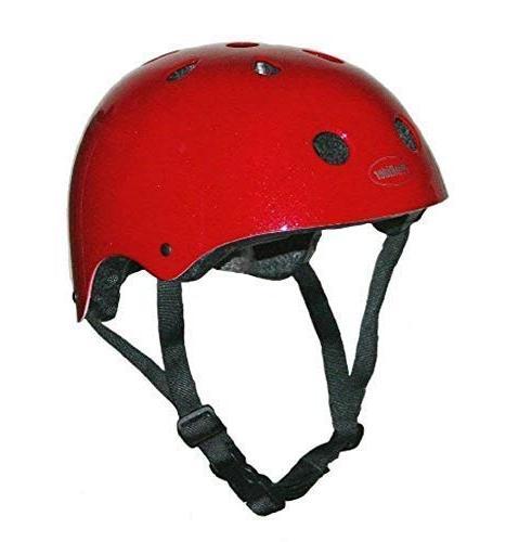 ProRider BMX Bike & Skate Helmet - 3 Sizes Available: Kids Y