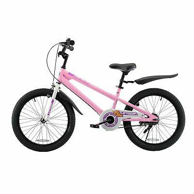 RoyalBaby Girl's Bikes,