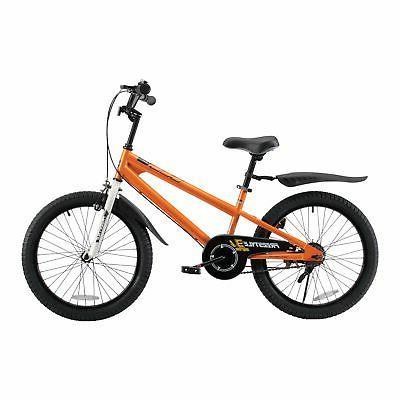 RoyalBaby BMX Bike, and Girl's Bikes, Gifts